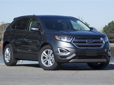 Ford Edge Lease In Encinoca Swapalease Com