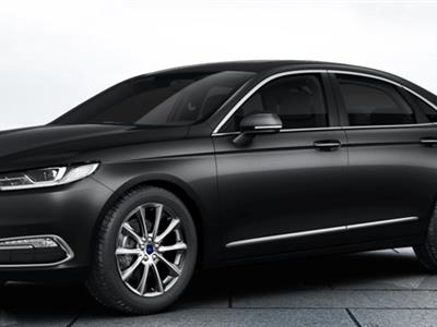 2016 Ford Taurus lease in Brighton,MI - Swapalease.com