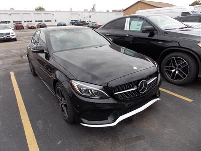 2016 Mercedes-Benz C-Class lease in Oxford,CT - Swapalease.com