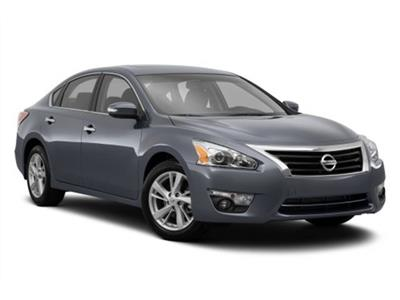 2015 Nissan Altima lease in Mount Laurel,NJ - Swapalease.com