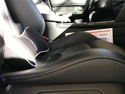 2017 BMW M3 lease in westlake village,CA - Swapalease.com