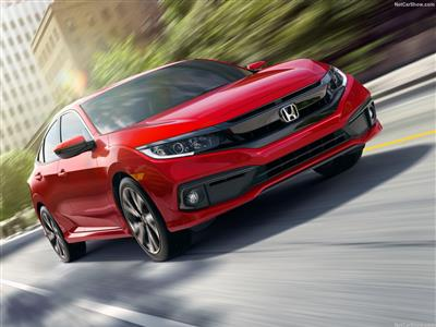 2019 Honda Civic lease in Staten Island,NY - Swapalease.com