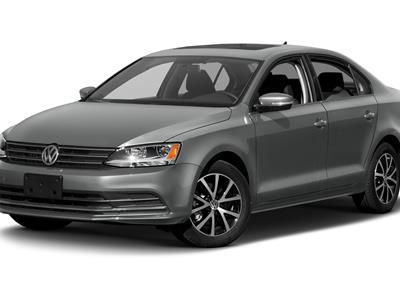 2017 Volkswagen Jetta lease in LA,CA - Swapalease.com