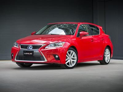 2016 Lexus CT 200h lease in MAPLE GROVE,MN - Swapalease.com