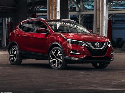 2020 Nissan Rogue Sport lease in Staten Island,NY - Swapalease.com