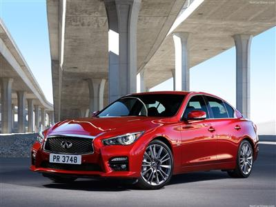 2018 Infiniti Q50 lease in Staten Island,NY - Swapalease.com