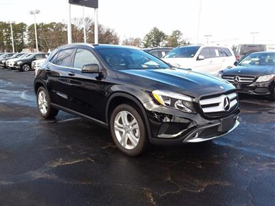 2016 Mercedes-Benz GLA-Class lease in CHICAGO,IL - Swapalease.com