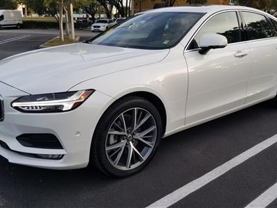 sale manchester vin volvo htm sedan leases new commercial lease dynamic awd mo for