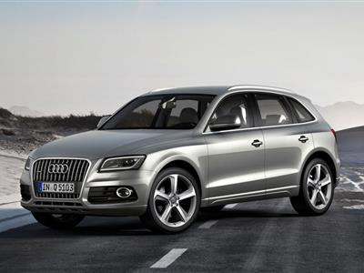 audi q5 lease deals. Black Bedroom Furniture Sets. Home Design Ideas