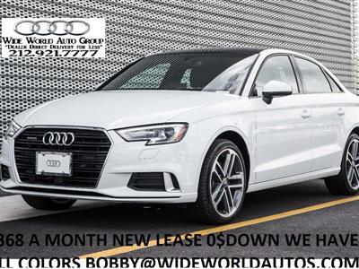 Audi A Lease Deals Swapaleasecom - Audi a3 lease los angeles