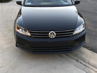 2017 Volkswagen Jetta lease in West Hills,CA - Swapalease.com