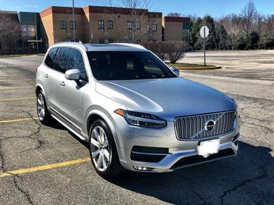volvo search car asp leases is at leasing cheaper
