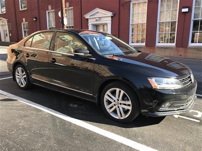 2017 Volkswagen Jetta lease in Lancaster,PA - Swapalease.com