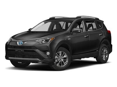 2018 Toyota RAV4 lease in Leominster,MA - Swapalease.com