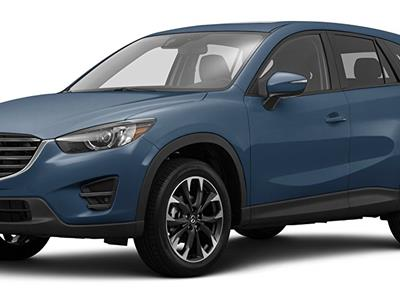 Mazda CX Lease Deals Swapaleasecom - Mazda cx 5 lease specials