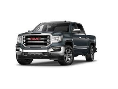in lease gmc tampa sierra at buick fl century offers