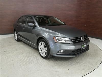 2017 Volkswagen Jetta lease in Esconido,CA - Swapalease.com