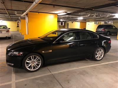 2016 Jaguar XF lease in Providence,RI - Swapalease.com