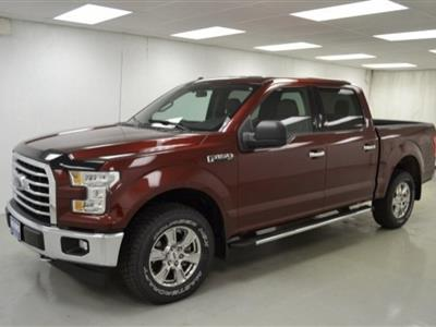 2016 Ford F-150 lease in Hydeville,VT - Swapalease.com