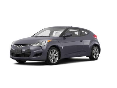 Hyundai veloster lease deals