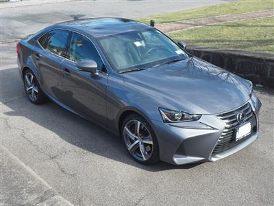 glamour carsdirect deals overview front lease leases chicago es img lexus incentives prices