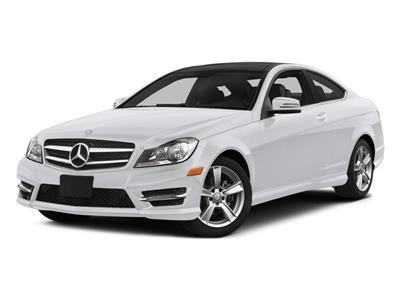 2015 Mercedes-Benz C-Class lease in Sherman Oaks,CA - Swapalease.com