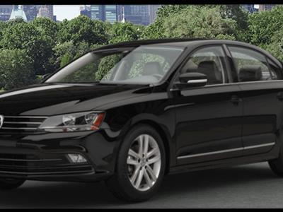 2017 Volkswagen Jetta lease in Lewes,DE - Swapalease.com