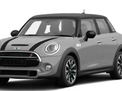 2015 MINI Cooper Coupe lease in Long Pond,PA - Swapalease.com