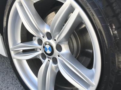 2017 BMW 4 Series lease in Branson,MO - Swapalease.com