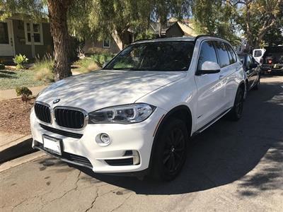 2015 BMW X5 lease in Hawaiian Gardens,CA - Swapalease.com