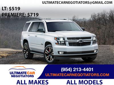 Chevrolet Lease Deals >> 2019 Chevrolet Tahoe Lease Deals Swapalease Com