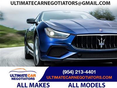 2019 Maserati Ghibli lease in Fort Lauderdale,FL - Swapalease.com