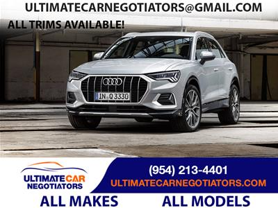 2019 Audi Q5 lease in Fort Lauderdale,FL - Swapalease.com