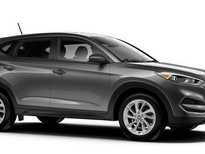 2017 Hyundai Tucson lease in Upland,CA - Swapalease.com