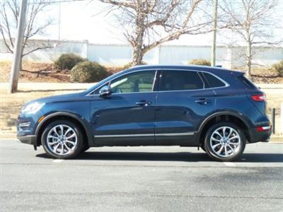 2017 Lincoln MKC lease in Jersey City,NJ - Swapalease.com