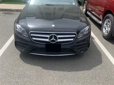 2017 Mercedes-Benz E-Class lease in Jamestown,NC - Swapalease.com