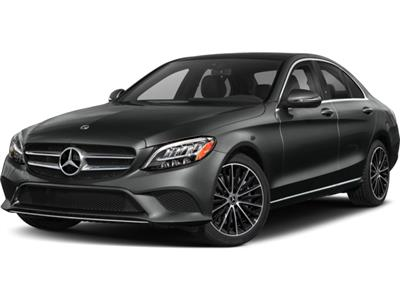 2017 Mercedes-Benz C-Class lease in Mason,OH - Swapalease.com