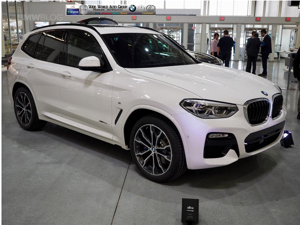 2019 bmw x3 lease in new york ny. Black Bedroom Furniture Sets. Home Design Ideas