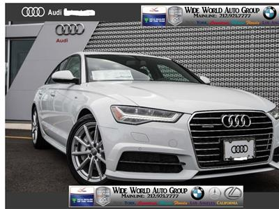 en special brampton audi ab sales lease of mississauga nov offers private event promotion s