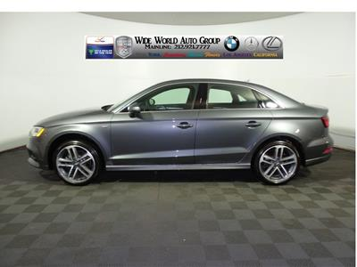 Audi A Lease Deals Swapaleasecom - Audi s3 lease