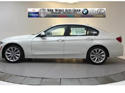 2018 BMW 3 Series lease in New York,NY - Swapalease.com