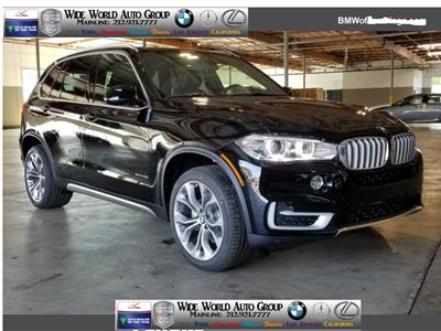 Bmw X5 Lease Deals Swapalease