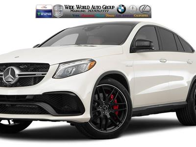 inspirational nj highluxcars contract info c sitgeshotels mercedes suv deals of class lease site luxury snew benz personal