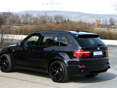 2017 BMW X3 lease in Santa Maria,AL - Swapalease.com