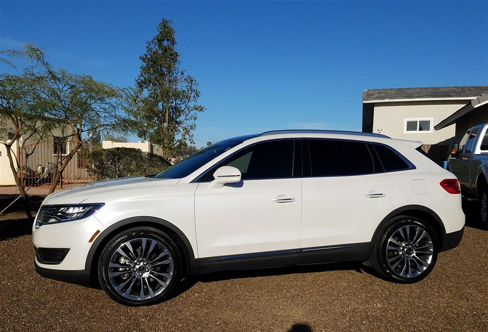 mkx leasing plaza lease auto web overview lincoln mkc listings miami