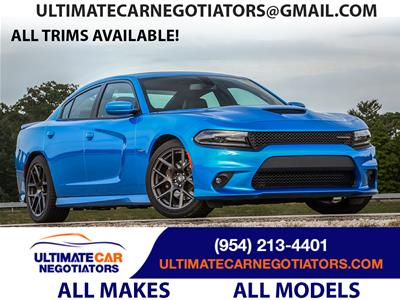 2019 Dodge Charger lease in Fort Lauderdale,FL - Swapalease.com