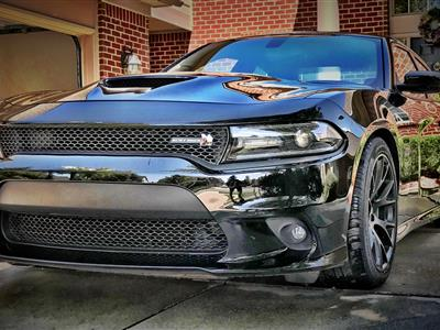 2017 Dodge Charger lease in Novi,MI - Swapalease.com