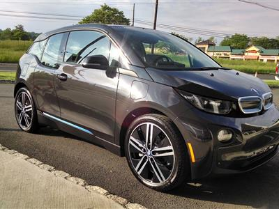 bmw i3 lease deals california lamoureph blog. Black Bedroom Furniture Sets. Home Design Ideas