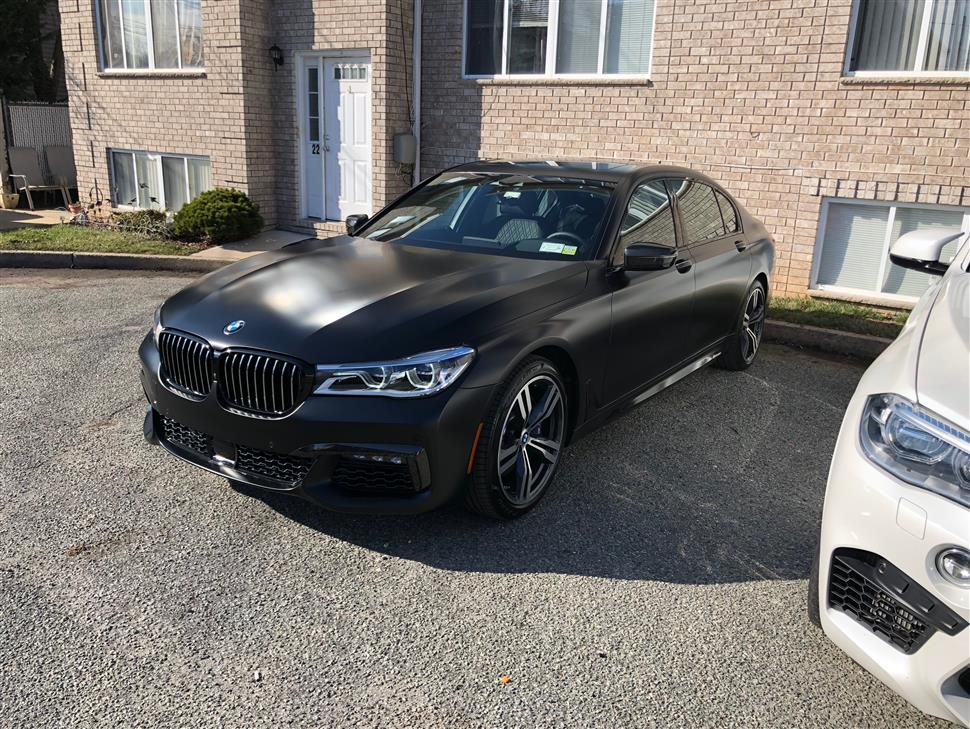 2018 bmw 7 series lease in staten island ny. Black Bedroom Furniture Sets. Home Design Ideas