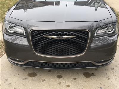 2017 Chrysler 300 lease in Dearborn,MI - Swapalease.com